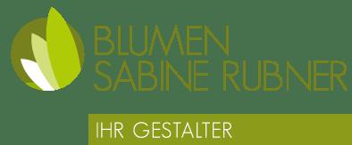 Blumen Sabine Rubner